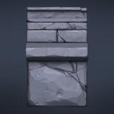 blake-maier-stonewall-render