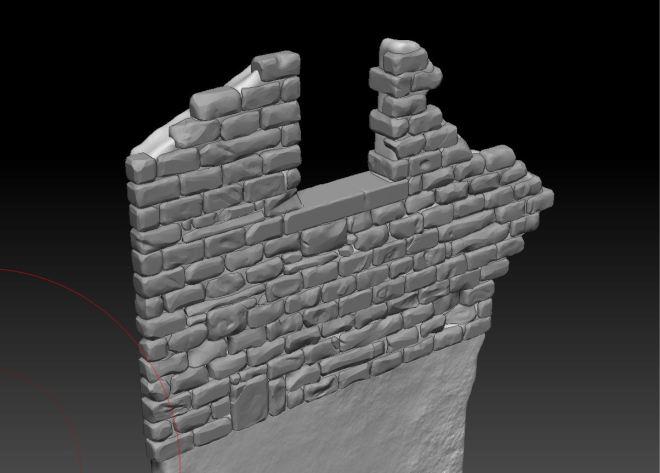 Gate_Wall_01