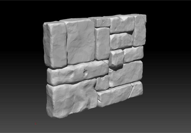 Stone_soft
