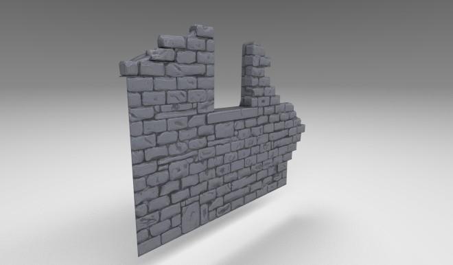 Wall_Substance.jpg