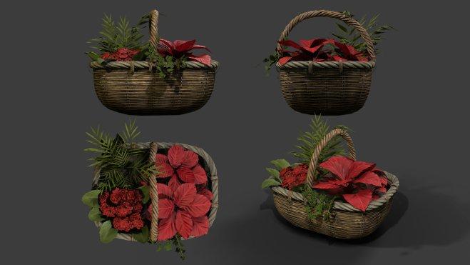 renders_plants