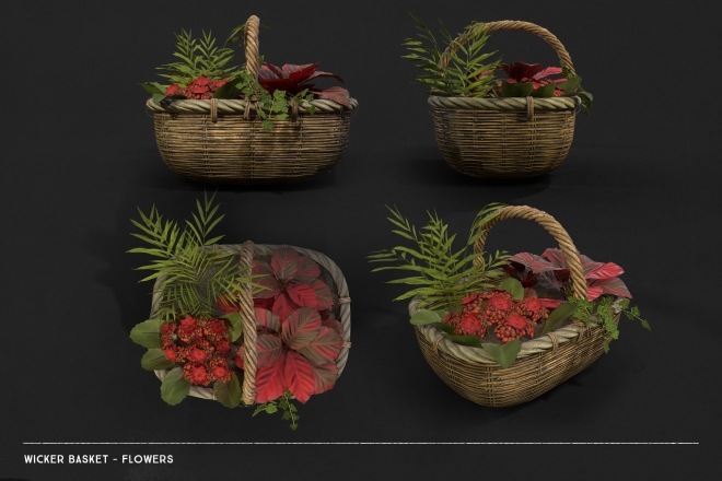wicker_basket_flowers