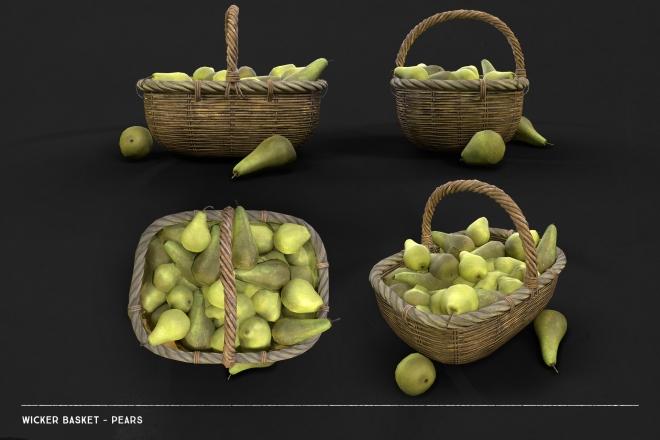 wicker_basket_pears