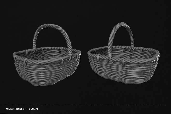 wicker_basket_sculpt