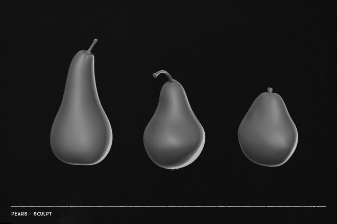 wicker_pears_sculpt