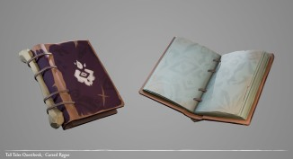 george-o-keeffe-02-sot-questbook-cursedrogue