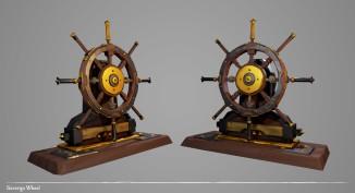 george-o-keeffe-03-sot-coverign-wheel
