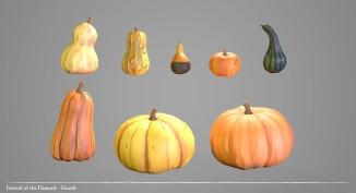 george-o-keeffe-06-fod-gourds