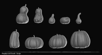 george-o-keeffe-07-fod-pumpkins-sculpts