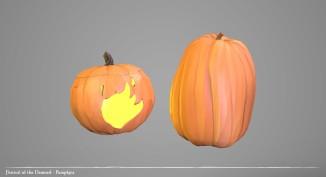 george-o-keeffe-07-fod-pumpkins