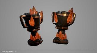 george-o-keeffe-10-artifact-vase