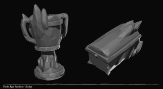george-o-keeffe-11-artifact-box-sculpt