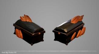 george-o-keeffe-11-artifact-box