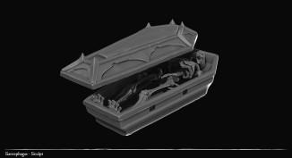 george-o-keeffe-12-sot-sarcoph-sculpt