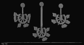 george-o-keeffe-13-sot-traps-saw-sculpt