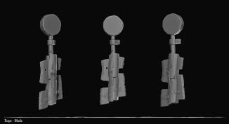 george-o-keeffe-14-sot-traps-blade-sculpt