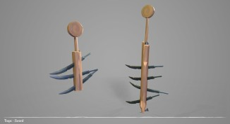 george-o-keeffe-15-sot-traps-sword