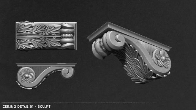 01_ceiling_detail_sculpt_01