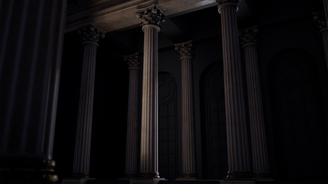 column_02
