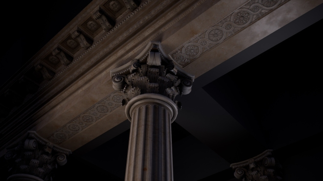 column_03
