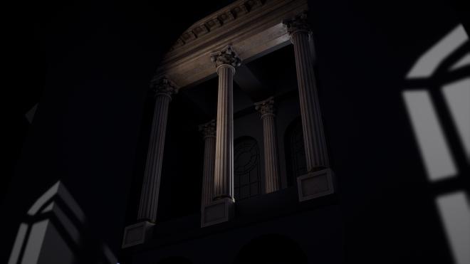 column_04