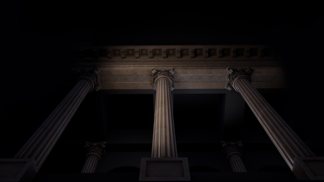 column_05