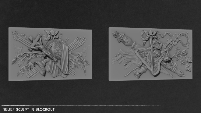Relief_sculpt_00