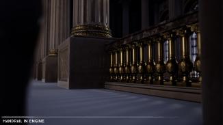 01_handrail_inengine