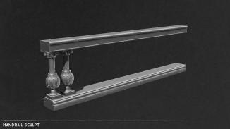 01_handrail_sculpt
