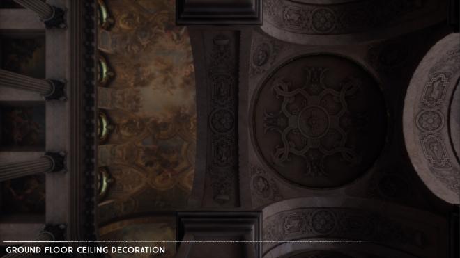 CeilingDecoration_01