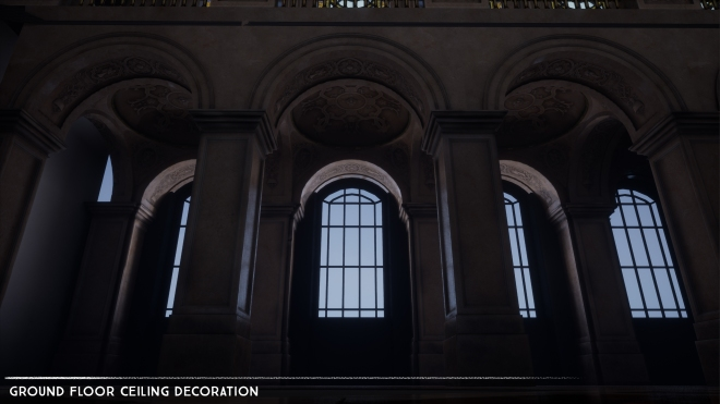 CeilingDecoration_02