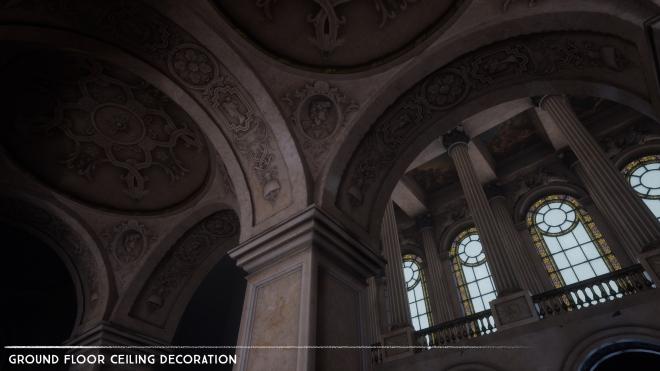 CeilingDecoration_03